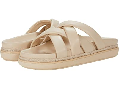 Vince Camuto Chavelle