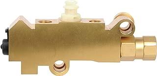 Cardone Select 13-PV001 New Brake Proportioning Valve, 1 Pack