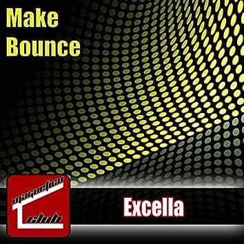 Make Bounce