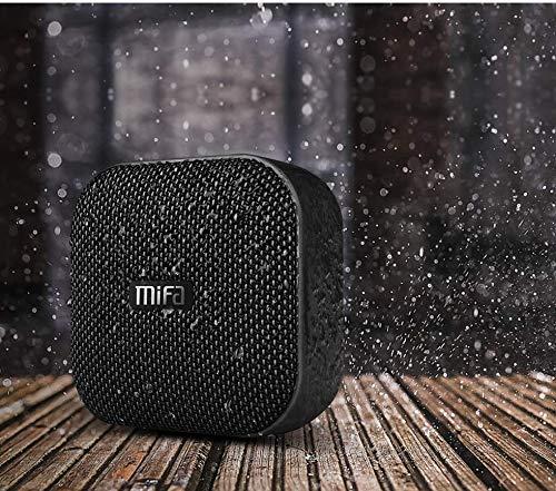 Mifa A1-BKJ