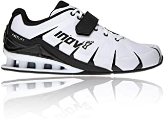Womens Fastlift 360 - Weightlifting Shoes - Squat Shoes for Heavy Powerlifting