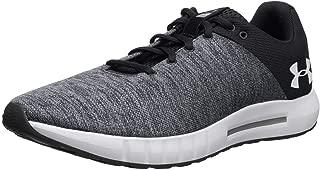 Men's Micro G Pursuit Twist Running Shoe
