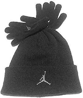 Best michael jordan gloves Reviews
