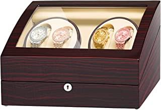 watch winder 4 6