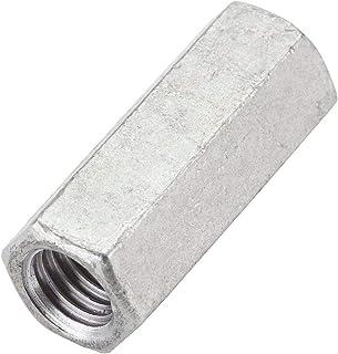 N182-710 4013BC 1/2-13 Koppeling