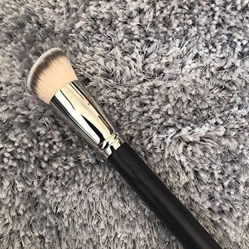 Pinceaux de Maquillage Professionnel Blush Brush Poudre Maquillage Brosses Surligneur Fard À Paupières Mélange Brosse Brosse Nail