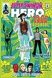 Super Swingin Heroes 1968 Special