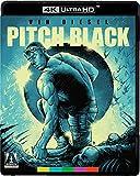 Pitch Black [USA] [Blu-ray]