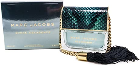 Marc Jacobs Divine DecadenceEau De Parfum 100ml