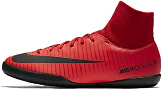 Men's Mercurial Victory VI Dyanamic Fit IC Indoor Soccer Shoes