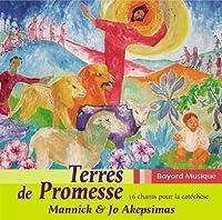Terres De Promesses
