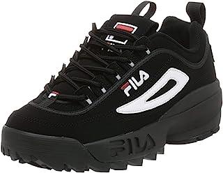 Fila Disruptor II, Men's Sneaker
