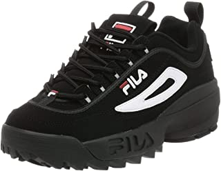 Mens Disruptor 2 Fashion Sneaker