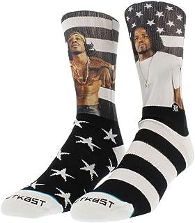 stance outkast socks