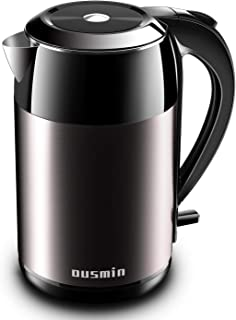 Best low energy electric kettle Reviews