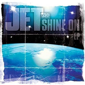 Shine On EP (94676-6)