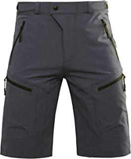Best budget mtb shorts Reviews