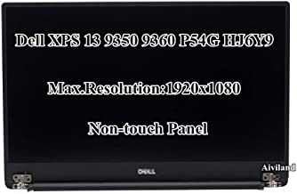 Best dell p54g screen Reviews