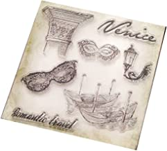 blingdeals Mermaid Cutting Dies Stencil DIY Scrapbooking Embossing Album Paper Card Crafts
