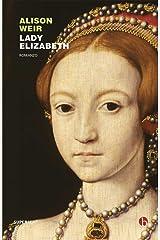 Lady Elizabeth Formato Kindle