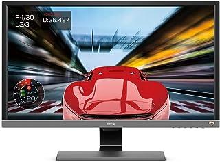 """BenQ EL2870u 28"""" 4K Desktop Monitor"""