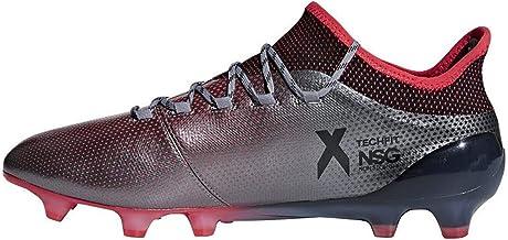 adidas Heren X 17.1 Fg Voetbalschoenen