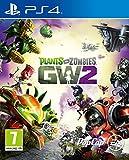 Plants vs Zombies : Garden Warfare 2 [Importazione Francia]