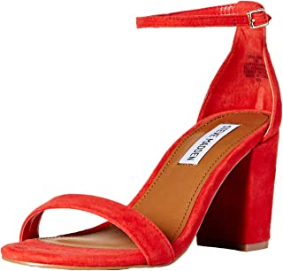 Steve Madden DECLAIRW womens Heeled Sandal