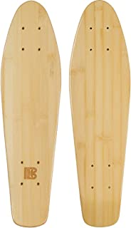 Amazon.com  Cruiser - Decks   Skateboard Parts  Sports   Outdoors f770f1da2b4