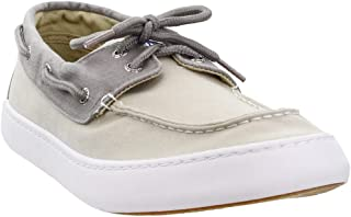 Sperry Mens STS16252 Cutter 2-Eye