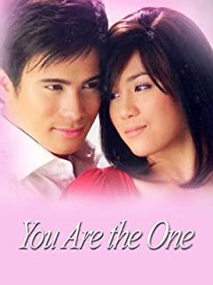 Best you are the one 2006 Reviews