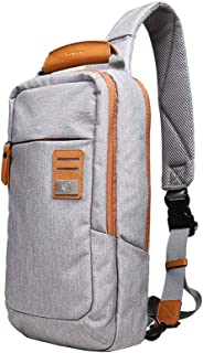 Best kids crossbody backpack Reviews