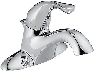 Best delta 520 faucet Reviews