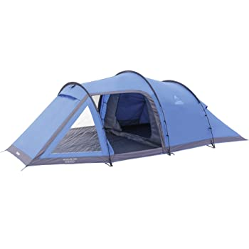 Coleman Cortes 2 Tent, 2 Man, 1 Bedroom Hiking, Absolutely