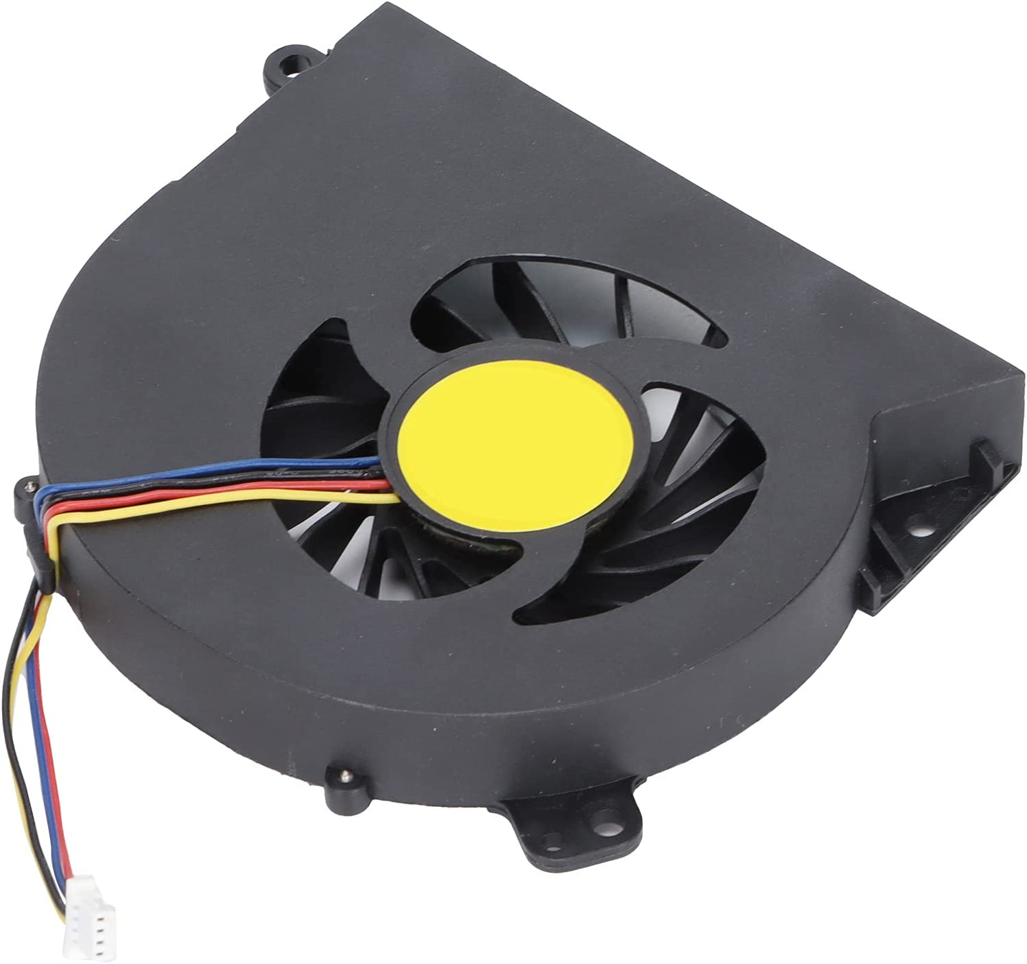 xiji CPU Fan Max 71% OFF Install Easily Widely Max 71% OFF Fans Cooling Computer Co