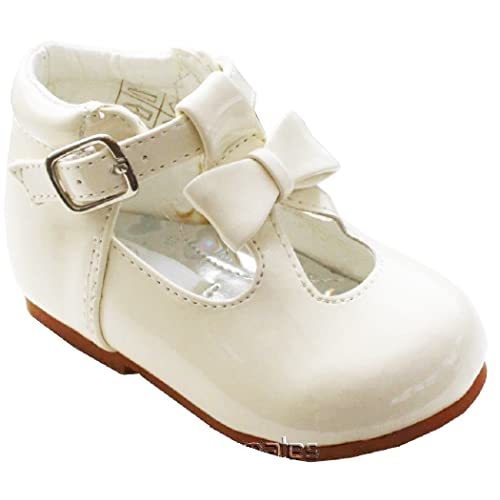 bca8f8119a527 Spanish Shoes: Amazon.co.uk