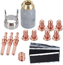 Best thermal dynamics parts Reviews