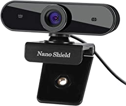 Best web camera hd 1080p online Reviews