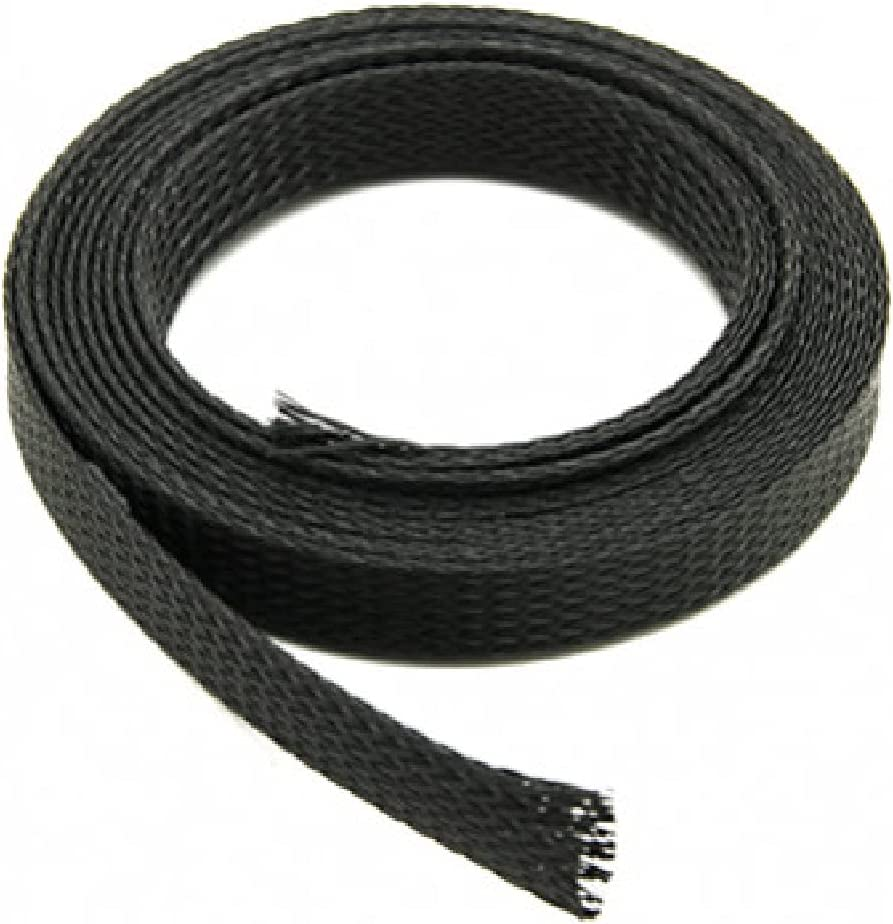 Wire Lead Mesh Guard 2m Black 10mm San Diego Brand Cheap Sale Venue Mall