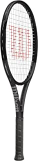 Best wilson pro staff 2016 Reviews