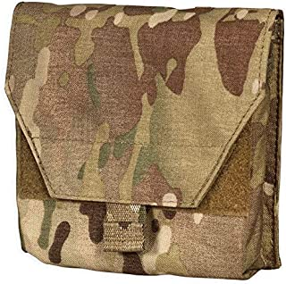 Best tactical side pouch Reviews