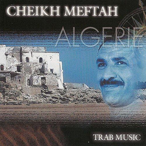 Trab Music (Algérie)