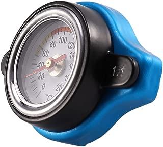 Semoic Supporti di Sollevamento Ammortizzatori Posteriori per Molle Un Gas Ammortizzatori 51247060623 per Serie 3 E90