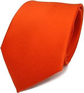 Amazon.es: Lazos - Corbatas, fajines y pañuelos de bolsillo ...