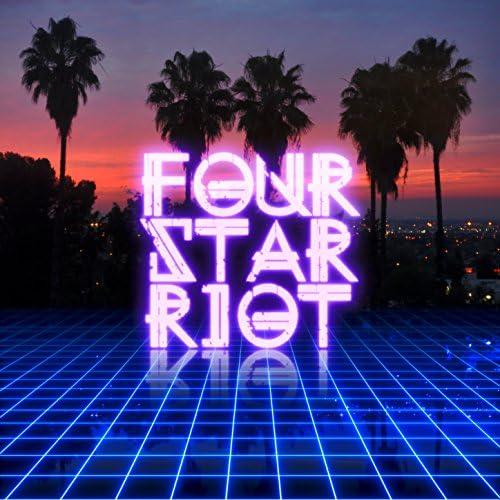 Four Star Riot