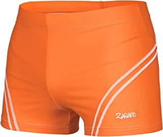 Zagano men's swimming trunks, swim shorts (2354)