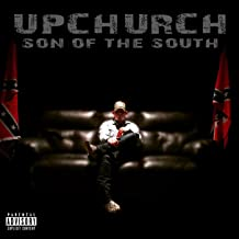 Son of the South [Explicit]