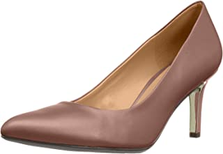 Best dillards womens shoes naturalizer Reviews