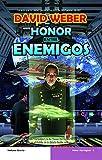 Honor entre enemigos (Ventana abierta)