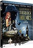 La Vie privée de Sherlock Holmes [Édition Collector] [Blu-ray] [Édition Collector]